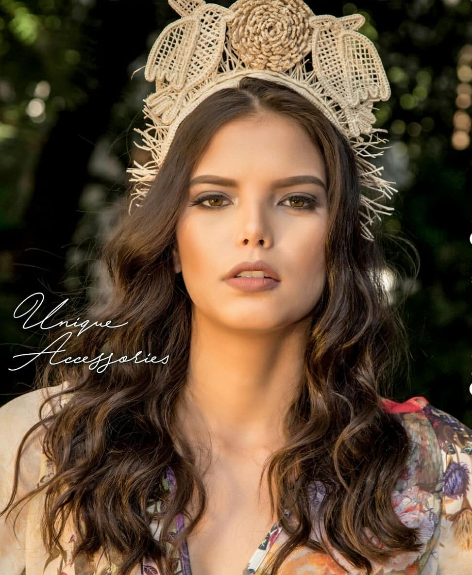 yaiselle tous, miss supranational colombia 2019. - Página 5 29714310