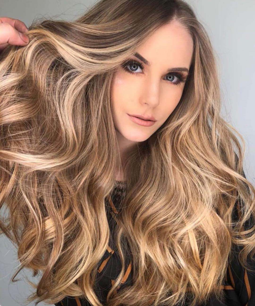 amanda pegoraro , miss brasil de las americas 2019. 29737510