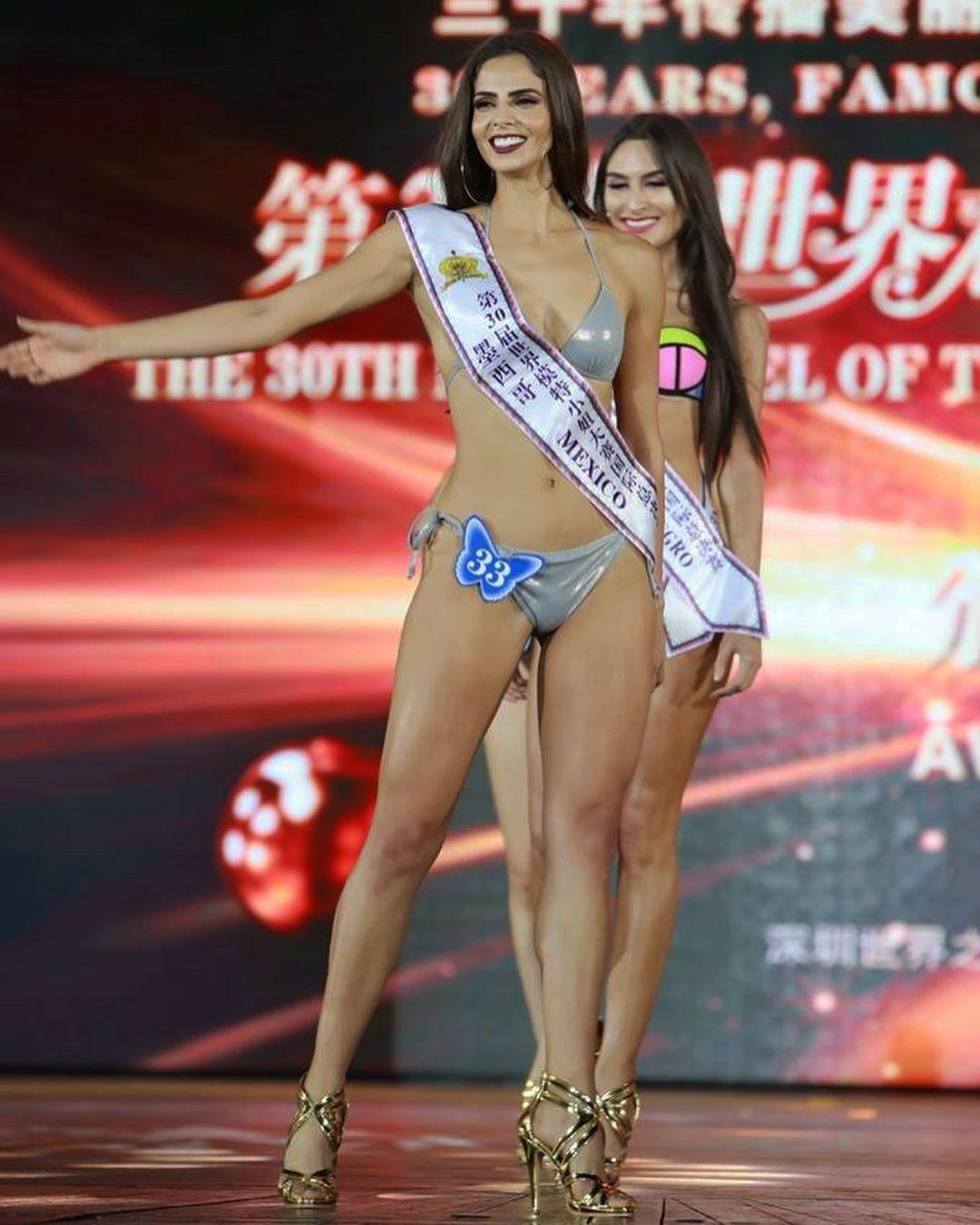 mariana berumen, top 36 de miss model of the world 2018/top 15 de miss world 2012 - Página 8 2d9sd610