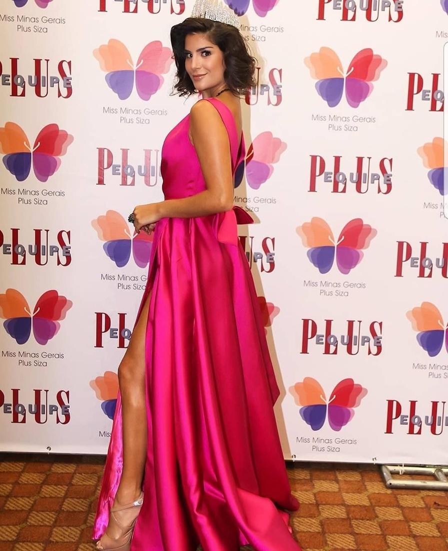 julia horta, miss brasil universo 2019/top 2 de reynado internacional cafe 2016, top 5 de miss tourism international 2017. - Página 44 2jfgnj10