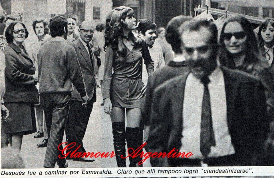 marisol malaret, miss universe 1970. - Página 3 2mpvyu10