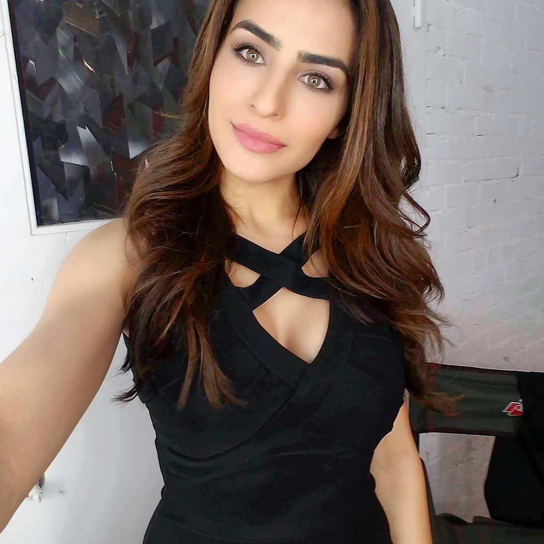 maria elena manzo, miss united continents us 2019. - Página 2 31236210