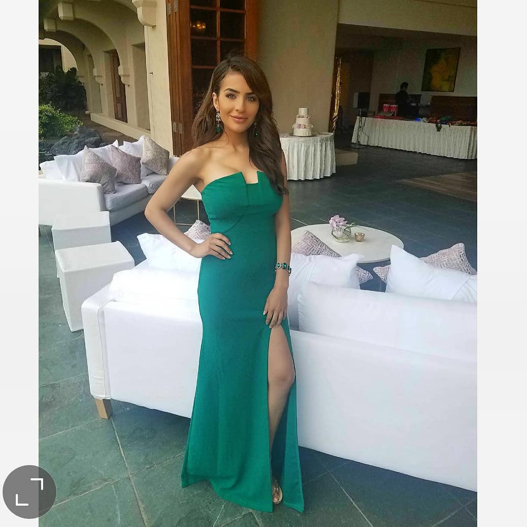 maria elena manzo, miss united continents us 2019. - Página 2 32463810