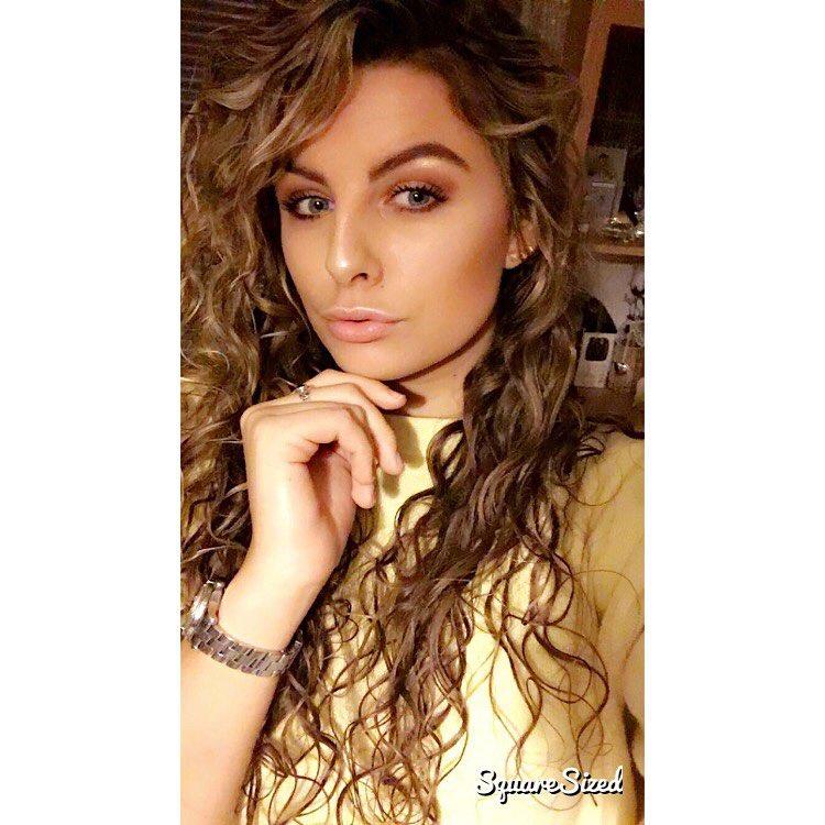 chaiyenne huisman, miss asia pacific international 2019. 32691611