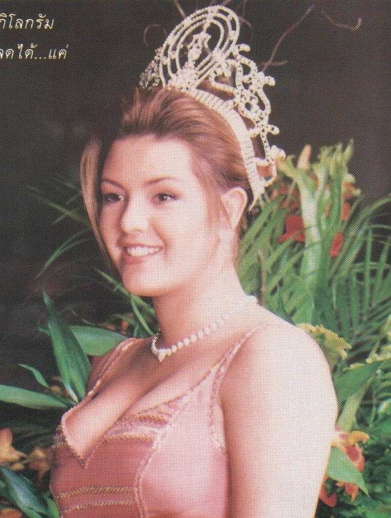 alicia machado, miss universe 1996. - Página 10 3442nw10