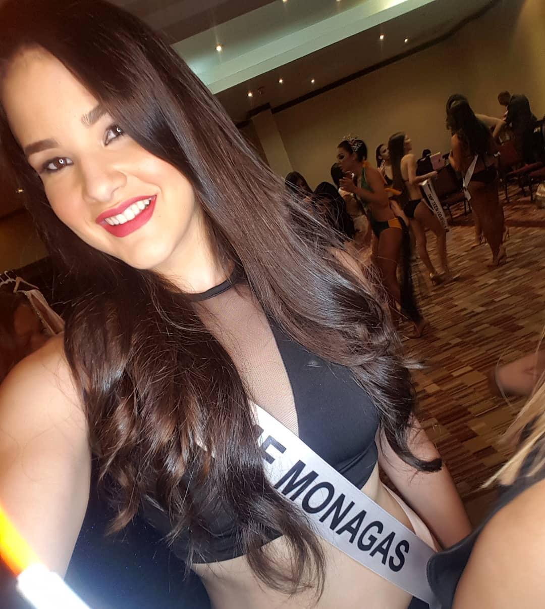 daniela di venere, top 12 de miss teen mundial 2019. - Página 2 37057910