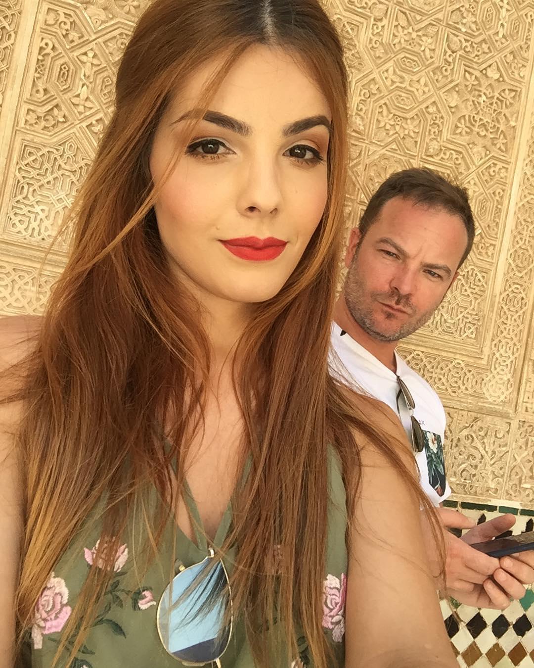 nathalie de oliveira, miss bom jardim 2019/1st runner-up de miss international queen 2016. - Página 3 37355710