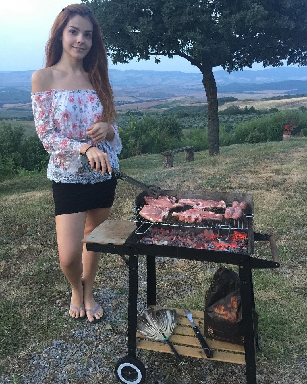 nathalie de oliveira, miss bom jardim 2019/1st runner-up de miss international queen 2016. - Página 3 37897510