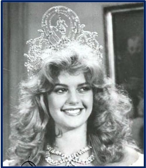 irene saez, miss universe 1981. - Página 4 37b7ae10