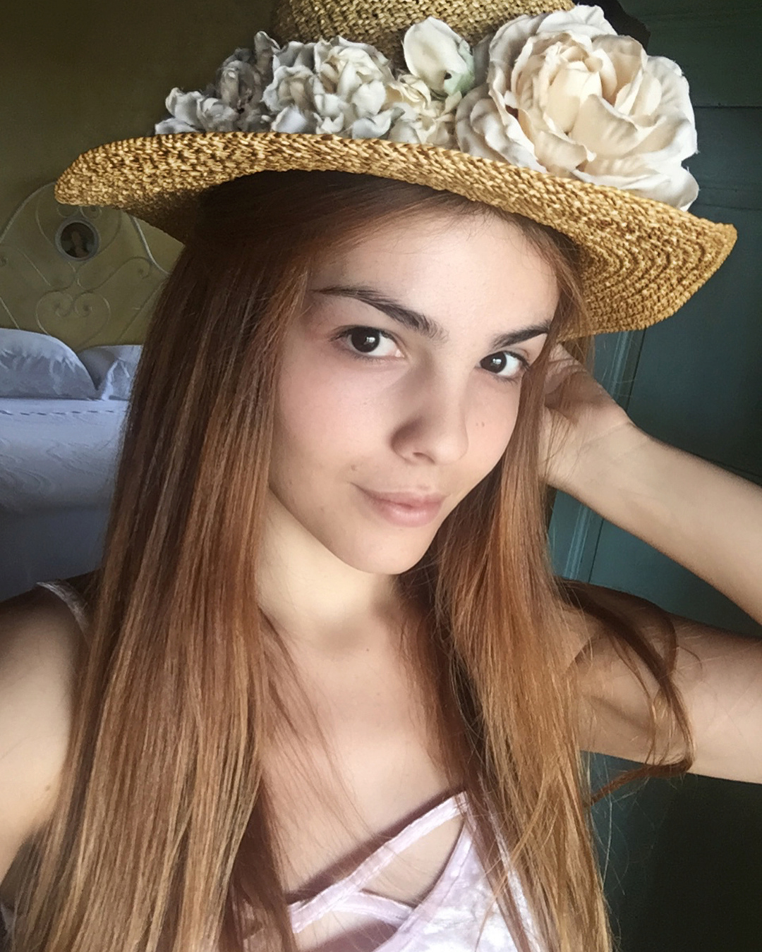 nathalie de oliveira, miss bom jardim 2019/1st runner-up de miss international queen 2016. - Página 3 38017910