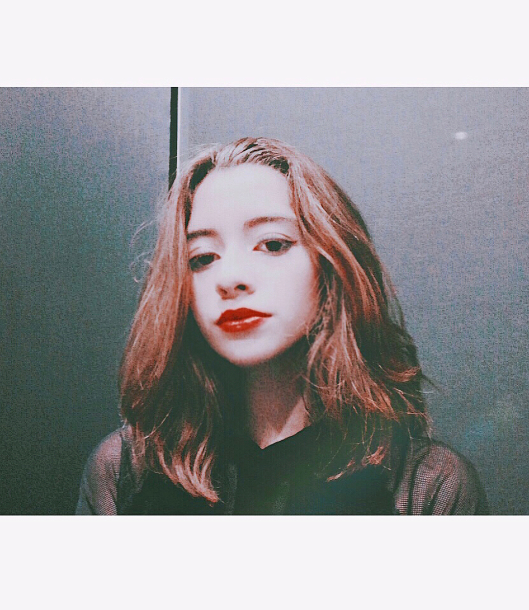 maya mejia ospina, miss teen mundial colombia 2019. 38081311