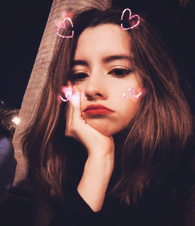 maya mejia ospina, miss teen mundial colombia 2019. 38097410