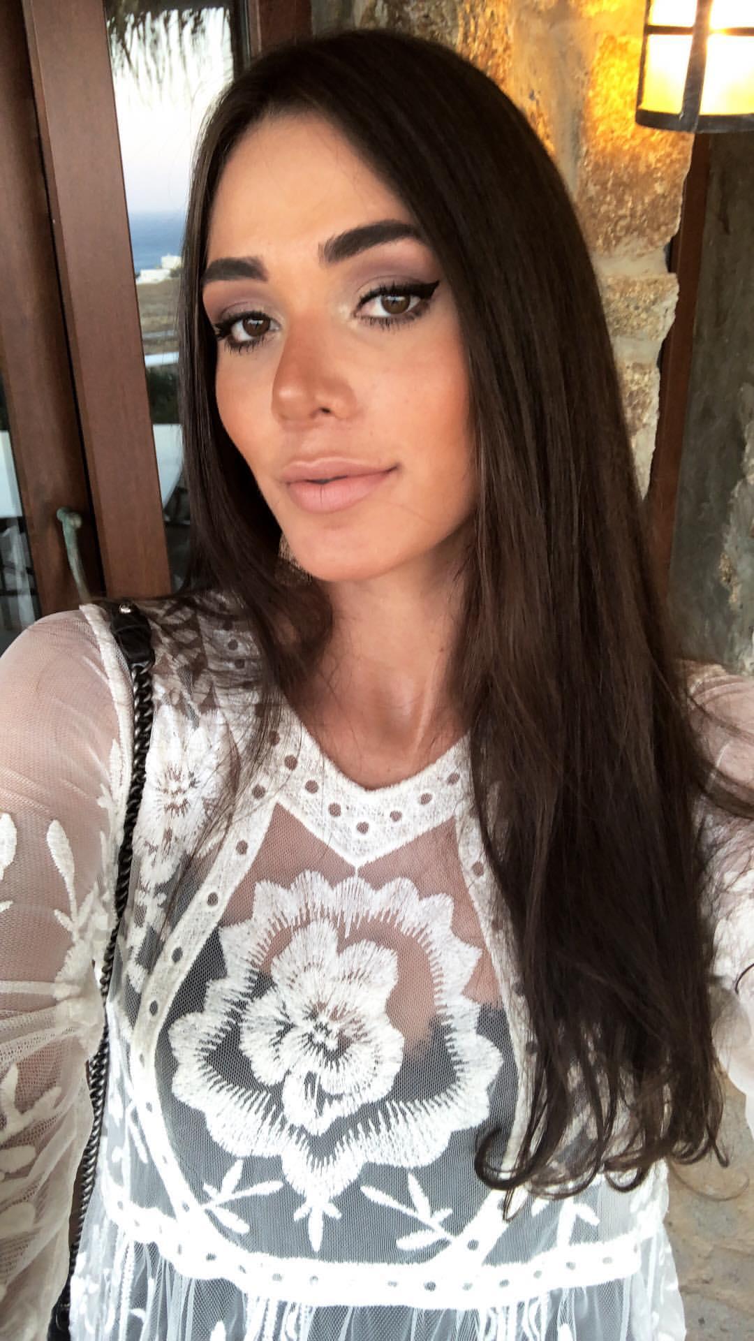 lala guedes, miss grand brasil 2020. - Página 2 38299410