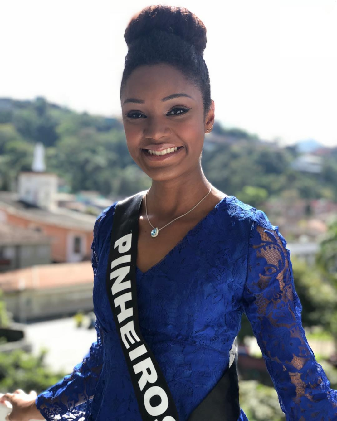 thaina de oliveira, miss teresopolis 2019. - Página 3 38636610