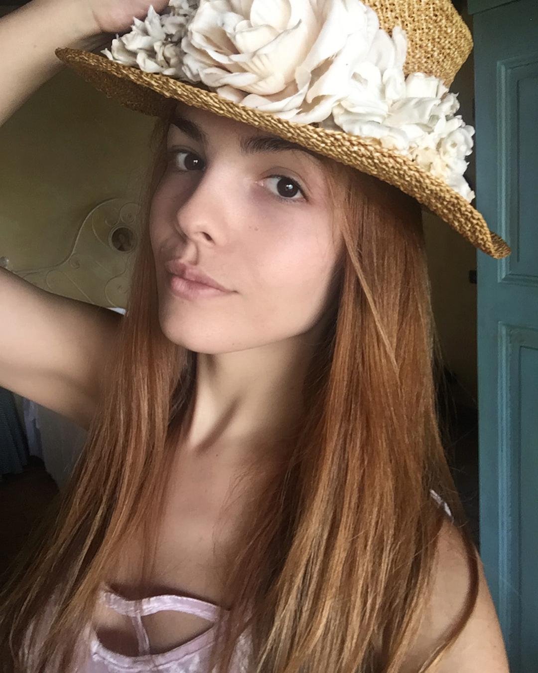nathalie de oliveira, miss bom jardim 2019/1st runner-up de miss international queen 2016. - Página 3 38748010