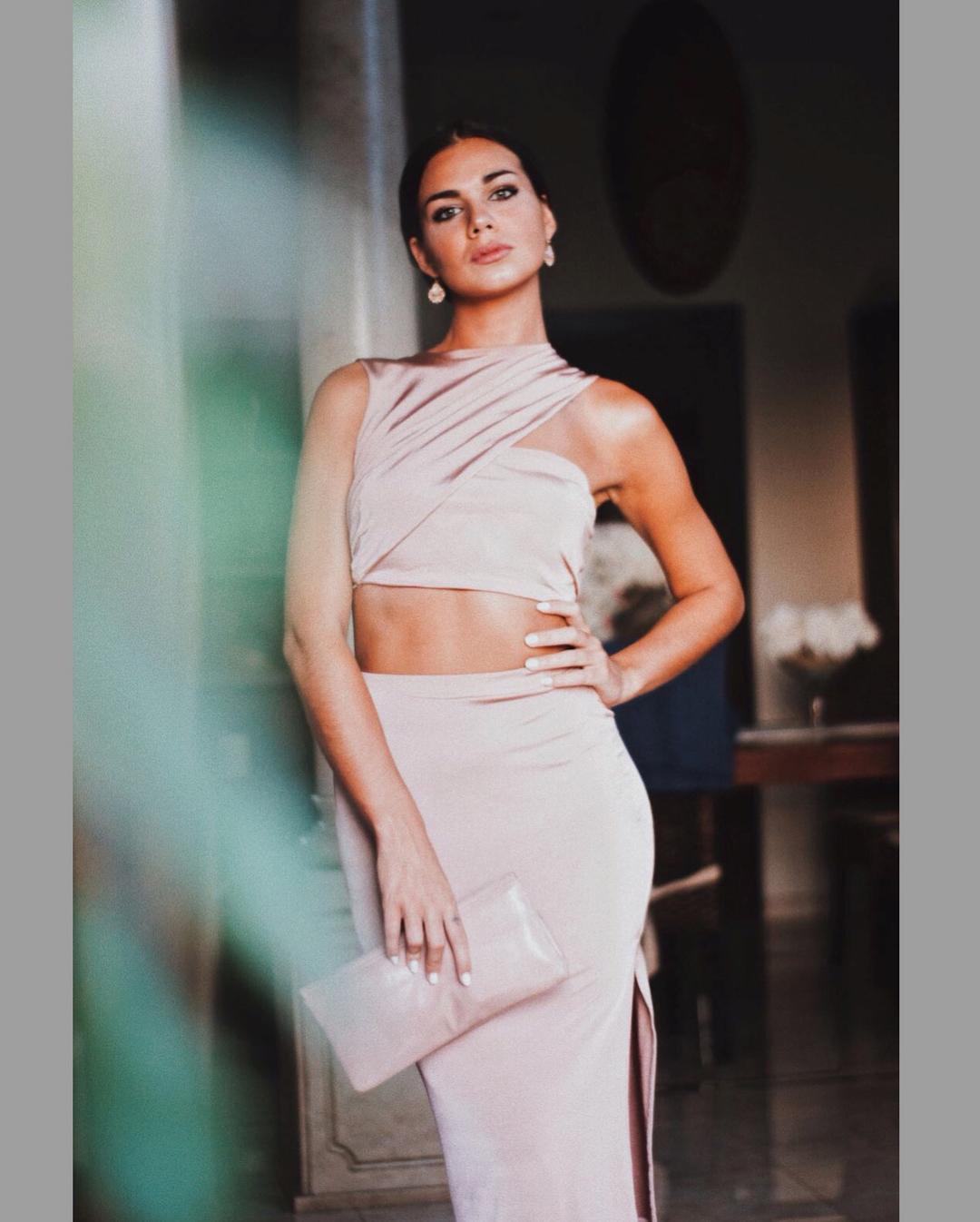 maria del mar aguilera, top 40 de miss world 2019. - Página 4 39205910