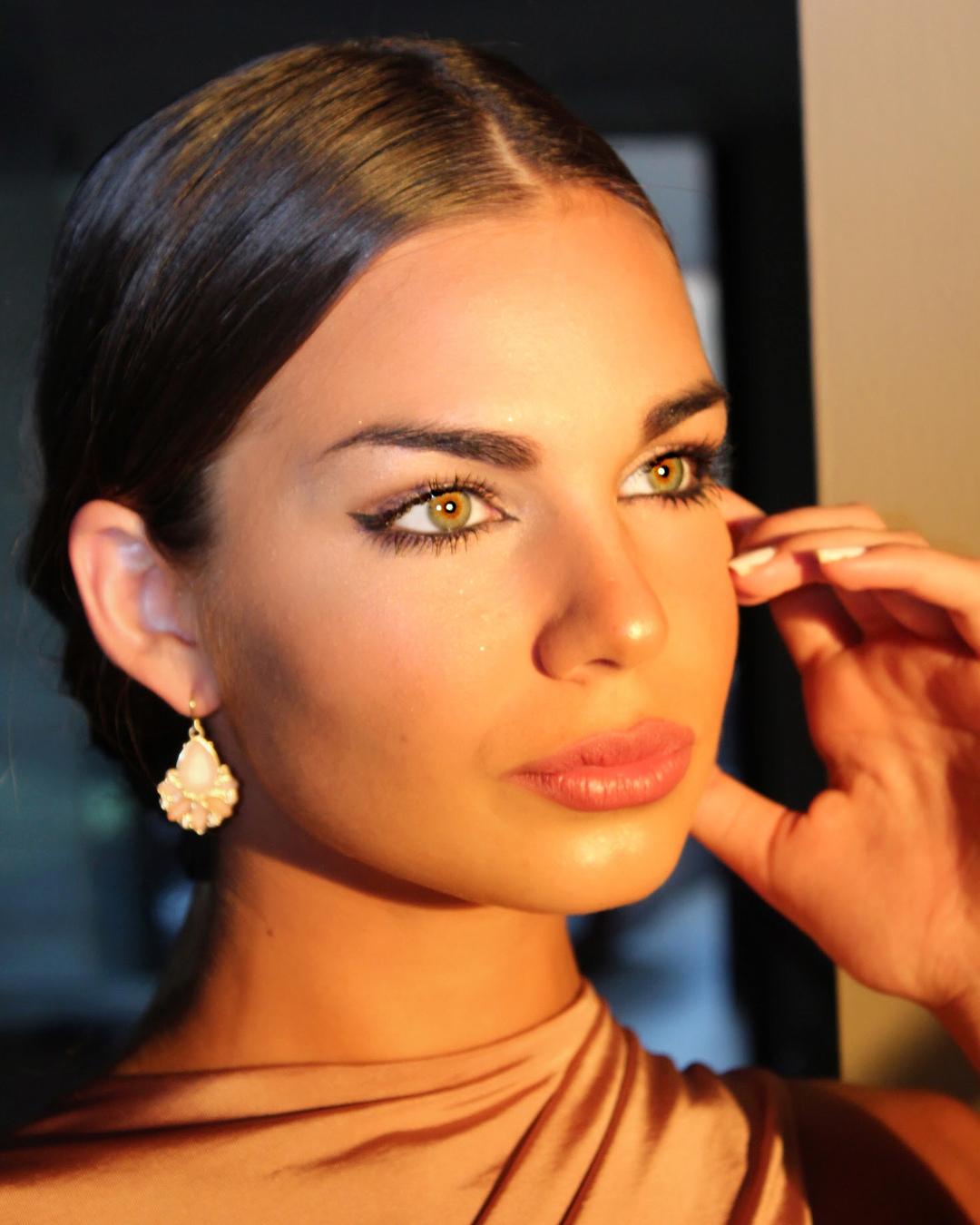 maria del mar aguilera, top 40 de miss world 2019. - Página 4 39576210