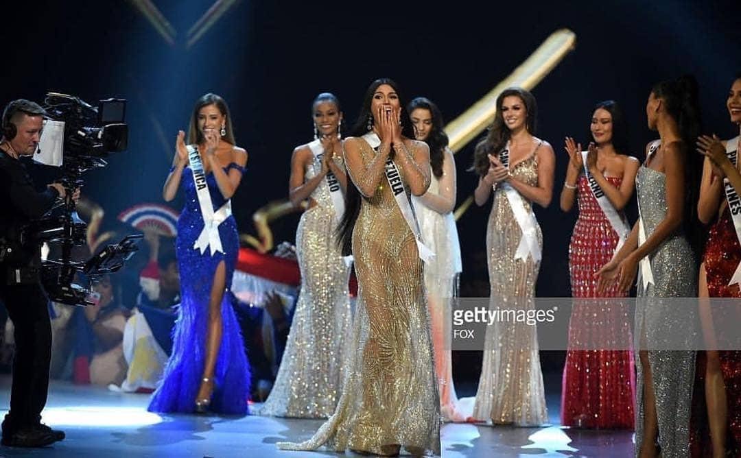 sthefany gutierrez, top 3 de miss universe 2018. - Página 24 3a2mtn10