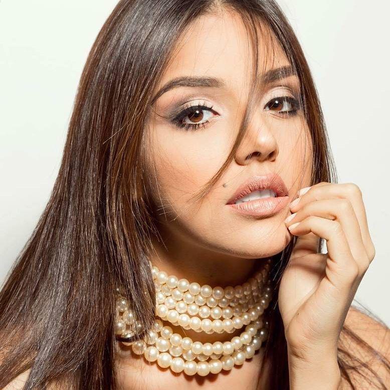 laura gonzalez, 1st runner-up de miss universe 2017. - Página 4 3a9c2a10