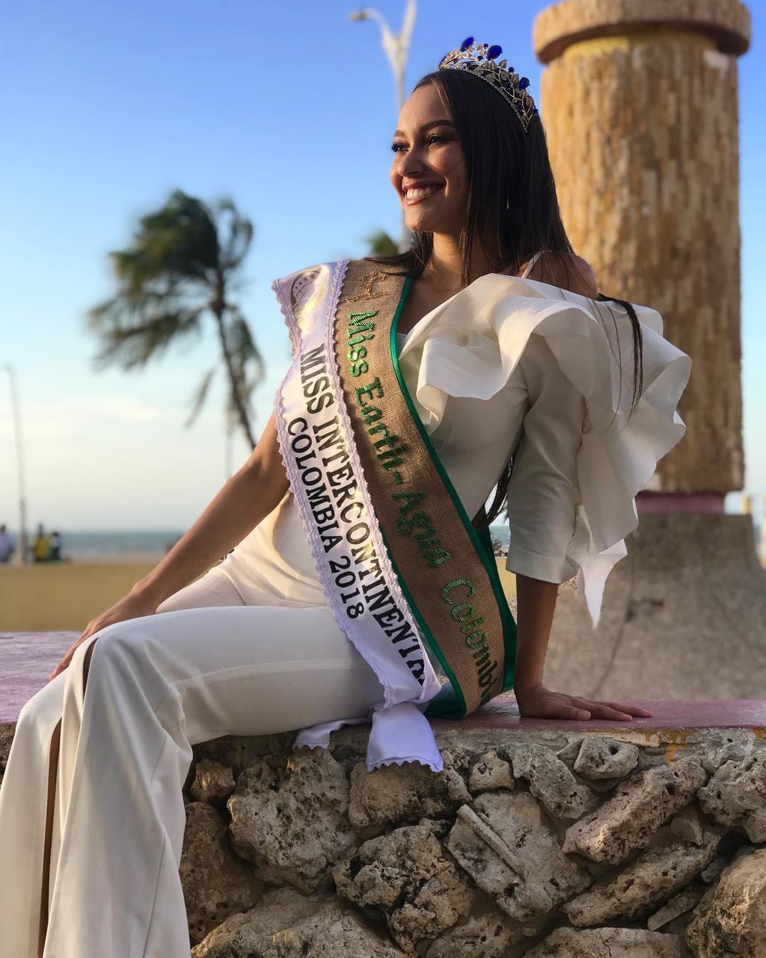 hillary hollman, 3rd runner-up de miss intercontinental 2018-2019. 3bs3zf10