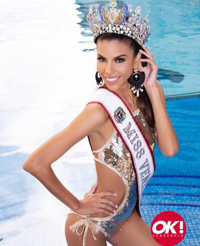 isabella rodriguez, top 40 de miss world 2019. - Página 2 3c2zb710