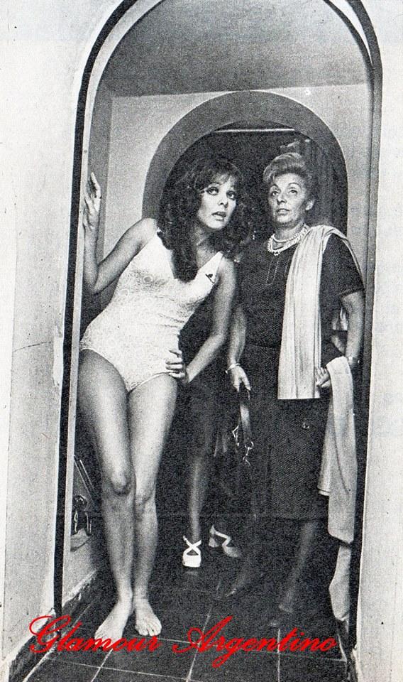 marisol malaret, miss universe 1970. - Página 3 3hrqhx10