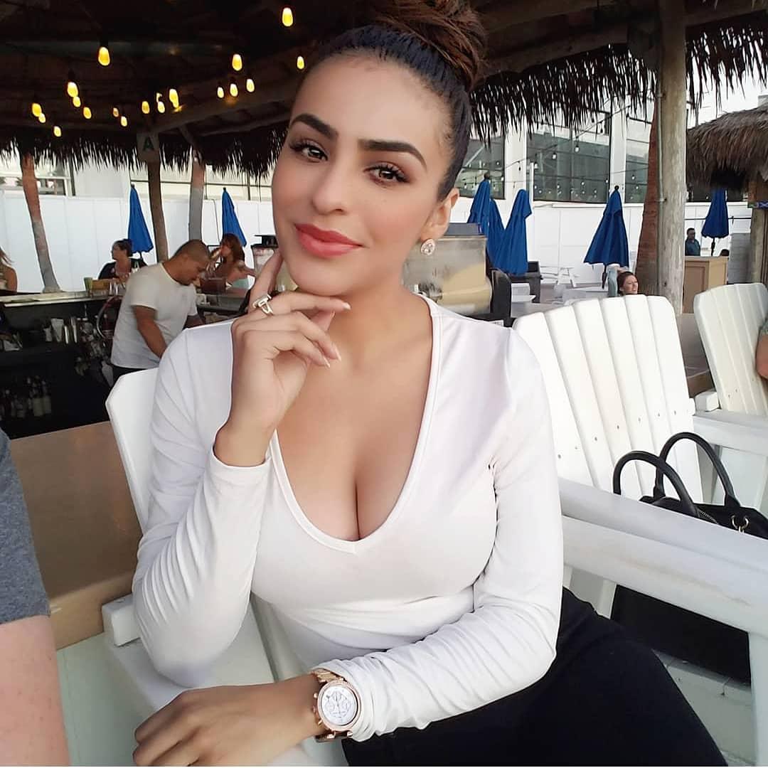 maria elena manzo, miss united continents us 2019. - Página 2 41445611