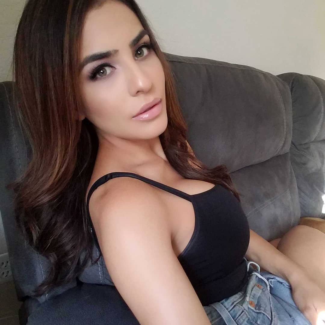 maria elena manzo, miss united continents us 2019. - Página 2 42068810