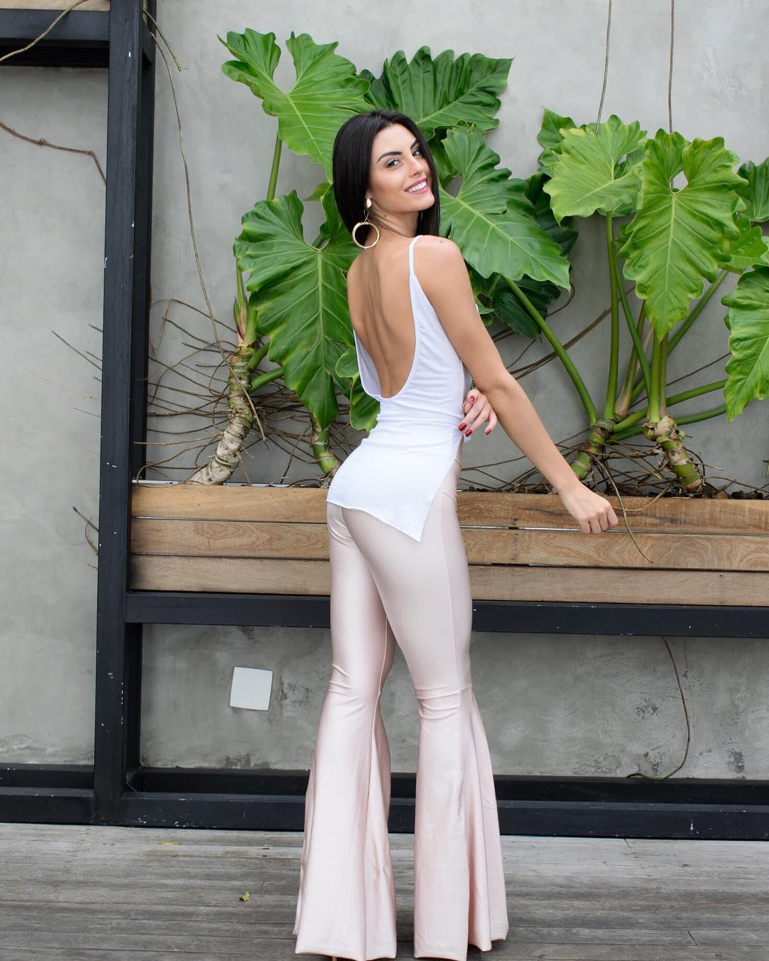 marjorie marcelle, top 5 de miss grand international 2019. - Página 2 42172710