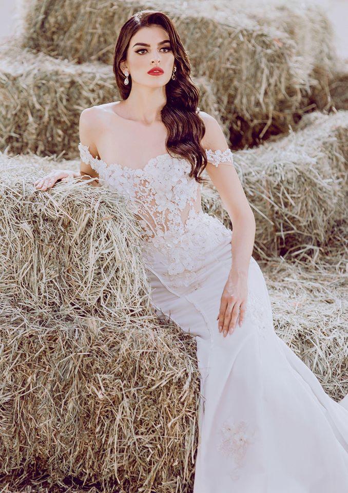elizabeth de alba, top 15 de top model of the world 2019/2nd runner-up de miss grand mexico 2020. - Página 3 42344310