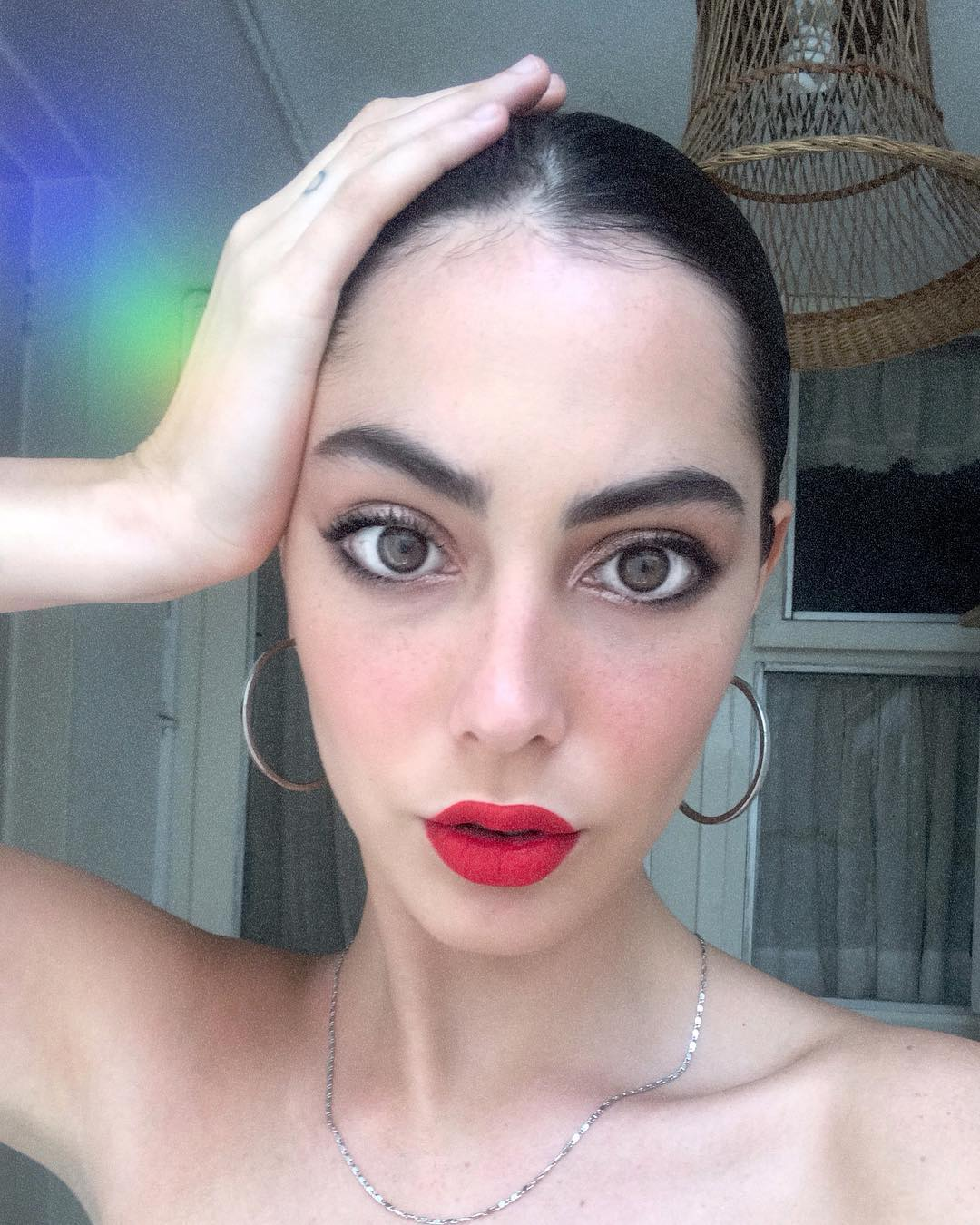 maria malo, 1st runner-up de miss grand international 2019. - Página 6 42496710