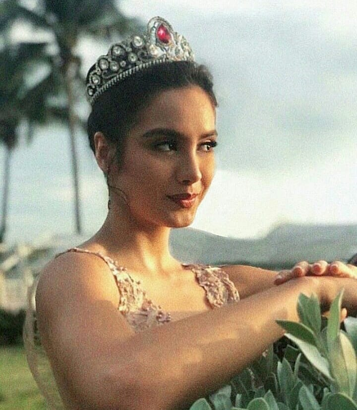 maria alejandra vengoechea, 3rd runner-up de miss international 2019. - Página 2 42697310
