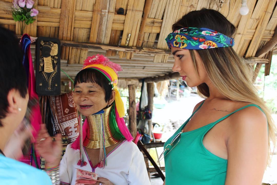 maria del mar aguilera, top 40 de miss world 2019/miss elite spain 2021. - Página 3 42785110
