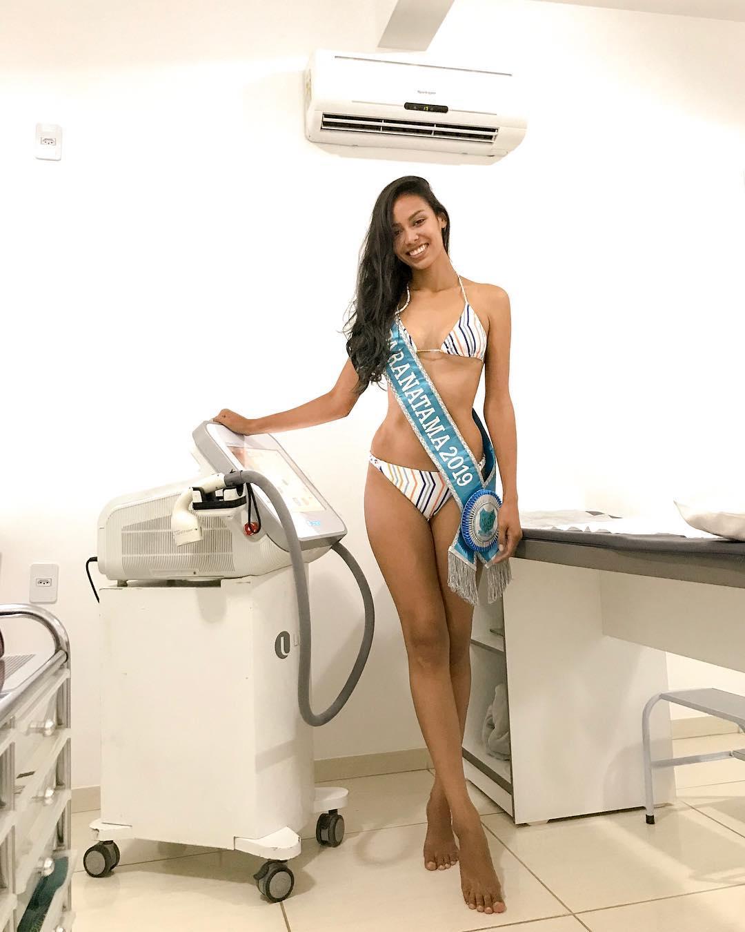 alexandra lopes, miss paranatama 2019. - Página 2 42944910