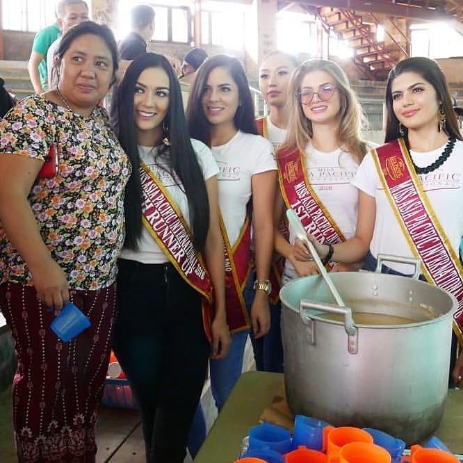 gabriela palma, miss brasil empresarial 2018. - Página 20 42978210