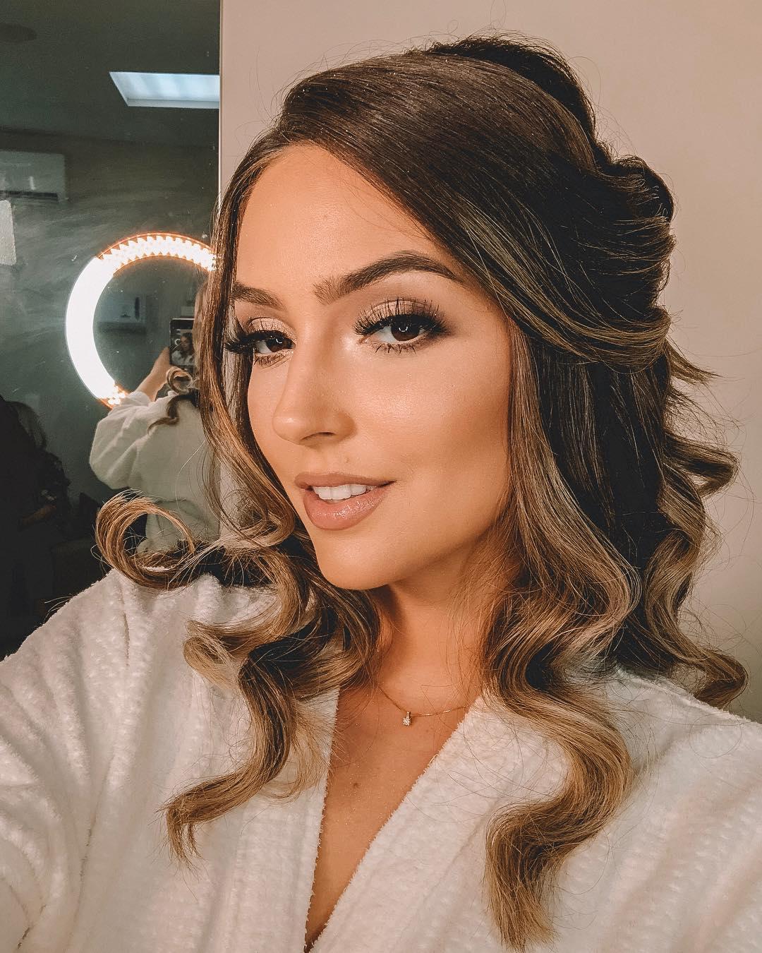 thaina castro, top 10 de miss brasil universo 2019. 43002310
