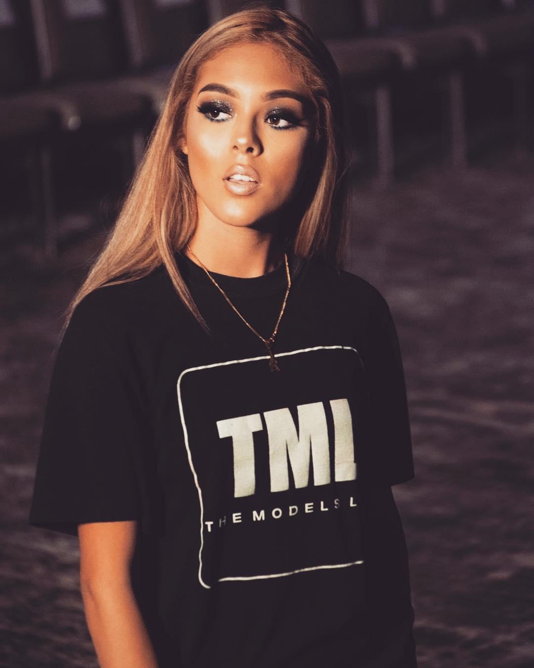kristian de leon, miss teen mundial usa 2019/top 16 de teen universe 2018. - Página 3 43023110