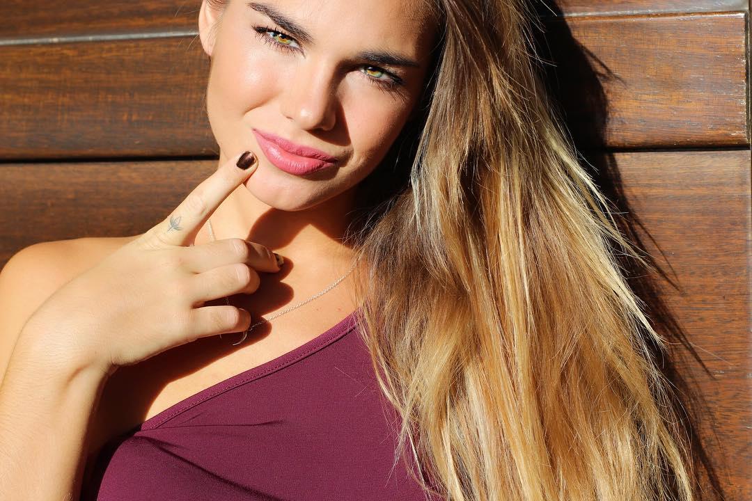 maria del mar aguilera, top 40 de miss world 2019/miss elite spain 2021. - Página 3 43429610