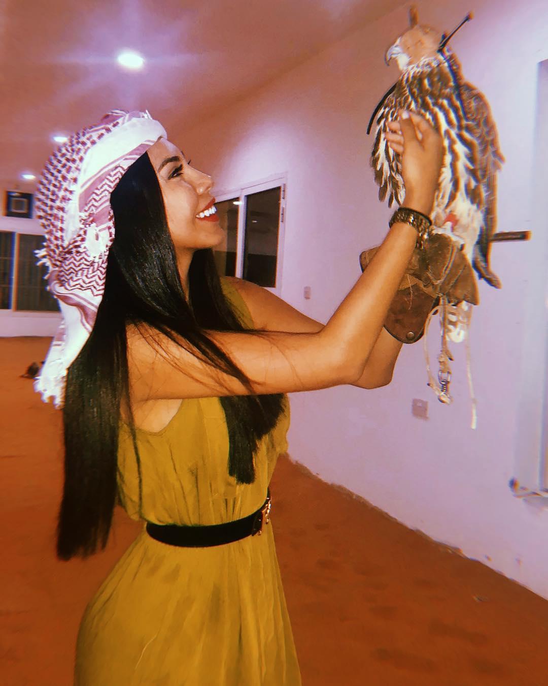 giuliana valenzuela, miss intercontinental peru 2018-2019. 43436810