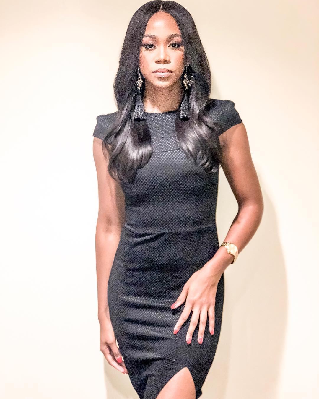 regina gray, top 10 de miss supranational 2019. 43495510