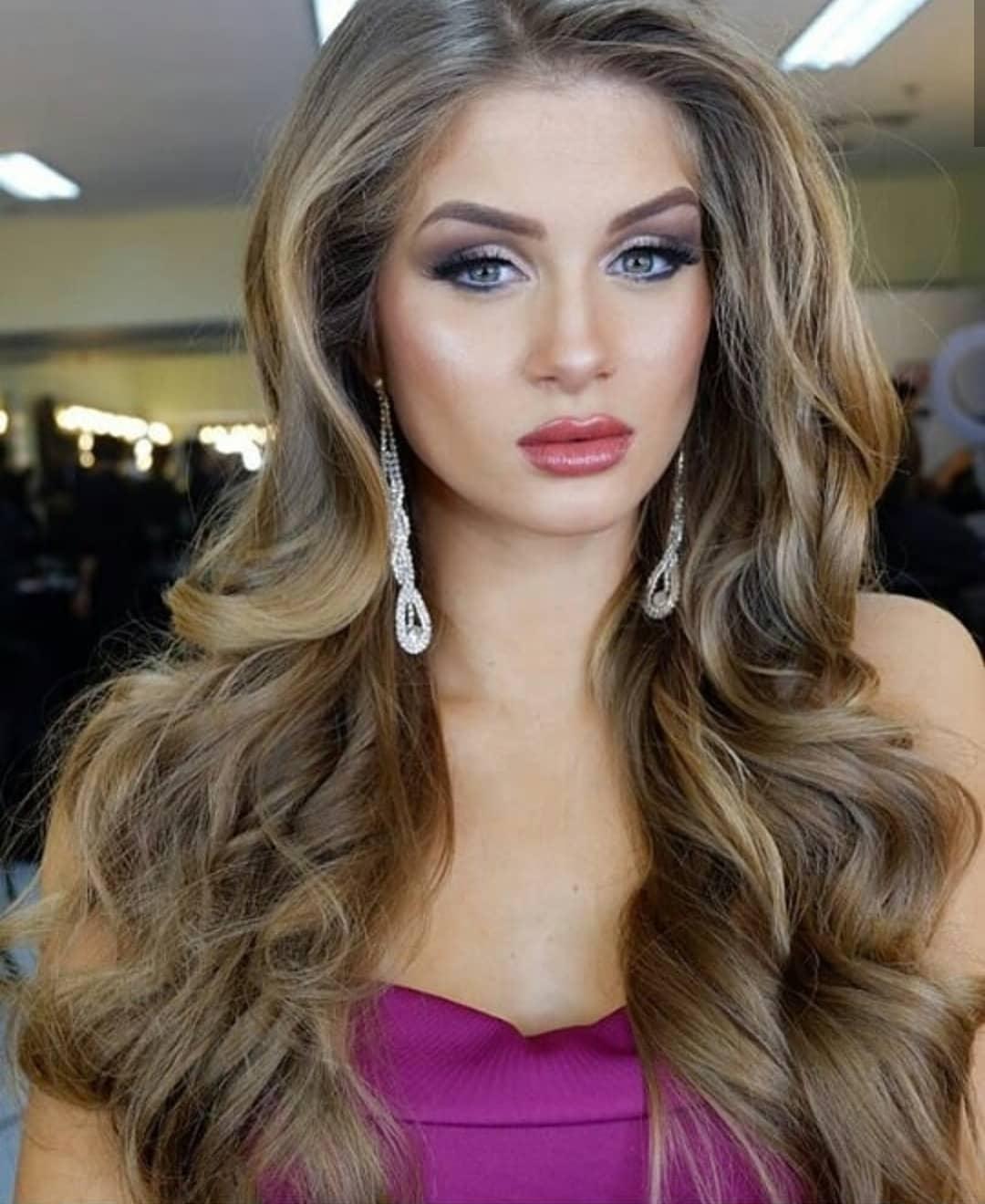 gabriela palma, miss brasil empresarial 2018. - Página 21 43646810