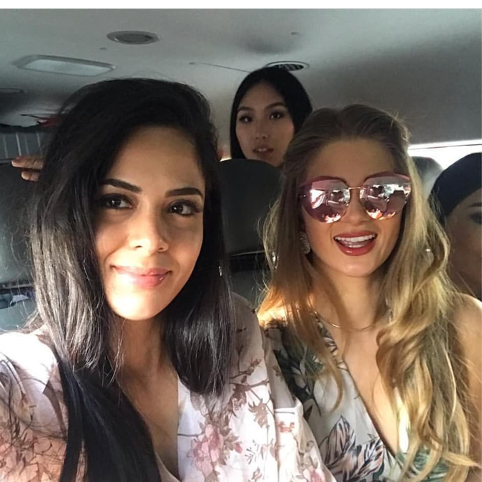 gabriela palma, miss brasil empresarial 2018. - Página 21 43778311