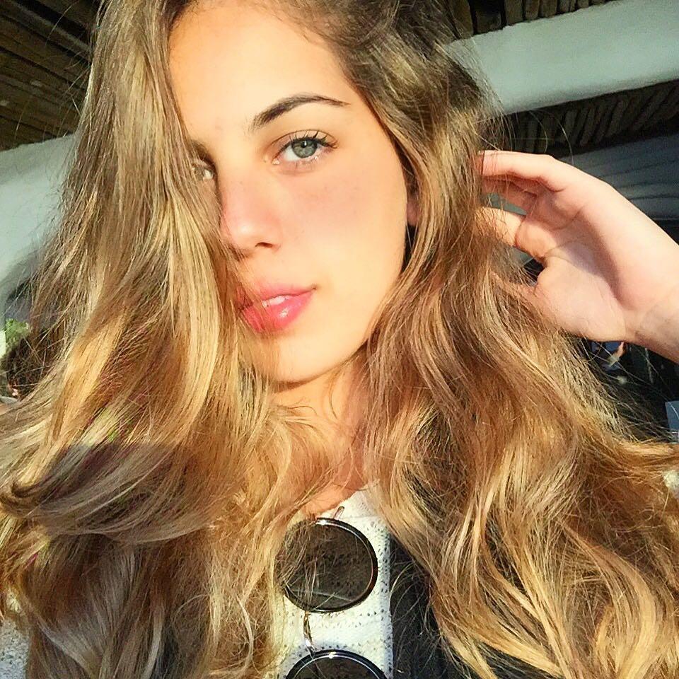 eduarda ribeiro, miss santacruz do capibaribe 2019. 43820510