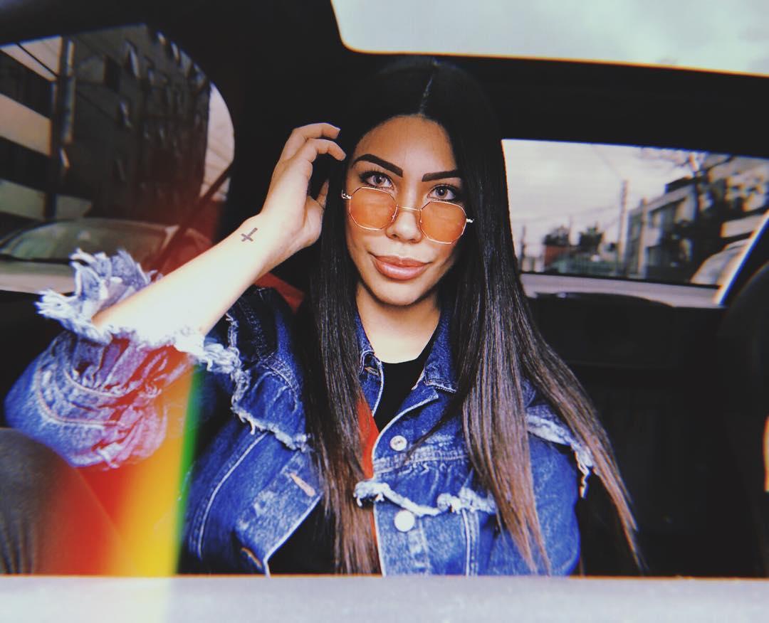 giuliana valenzuela, miss intercontinental peru 2018-2019. 43914910