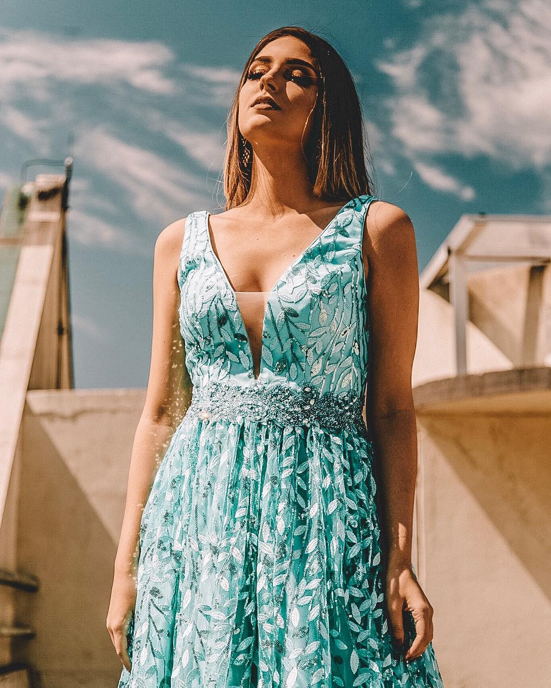 thaina castro, top 10 de miss brasil universo 2019. 44375910