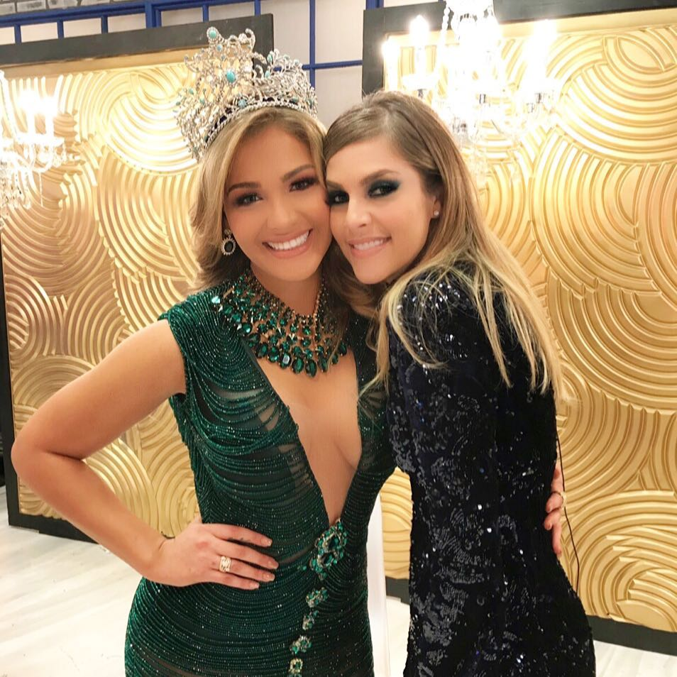 migbelis castellanos, nb latina 2018.  - Página 3 44664010