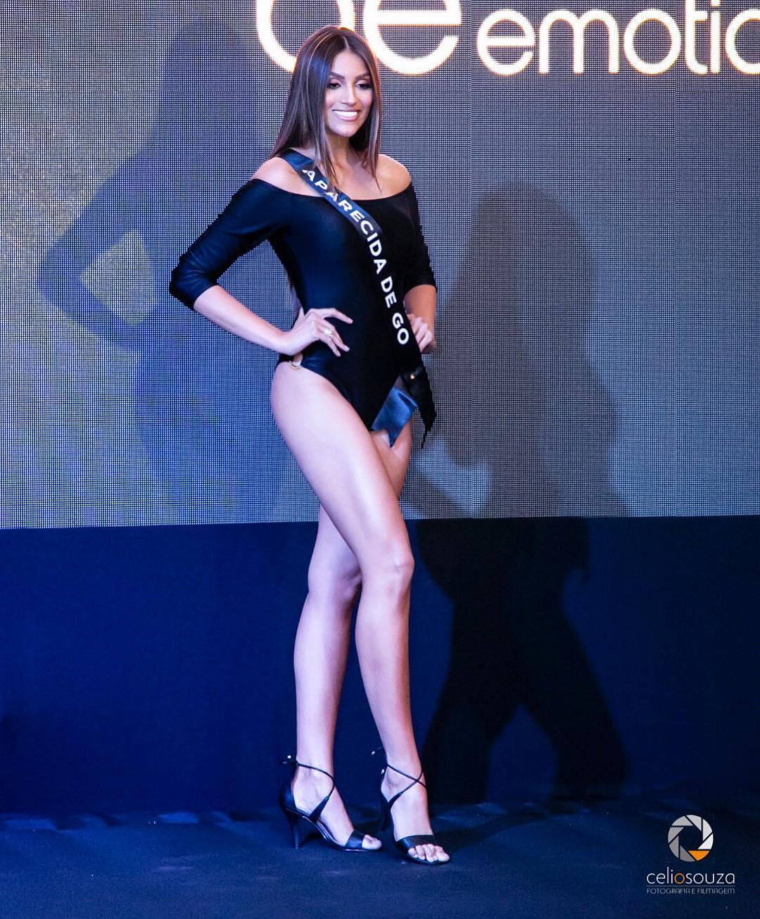 isadora dantas, miss goias 2019. - Página 2 44895010