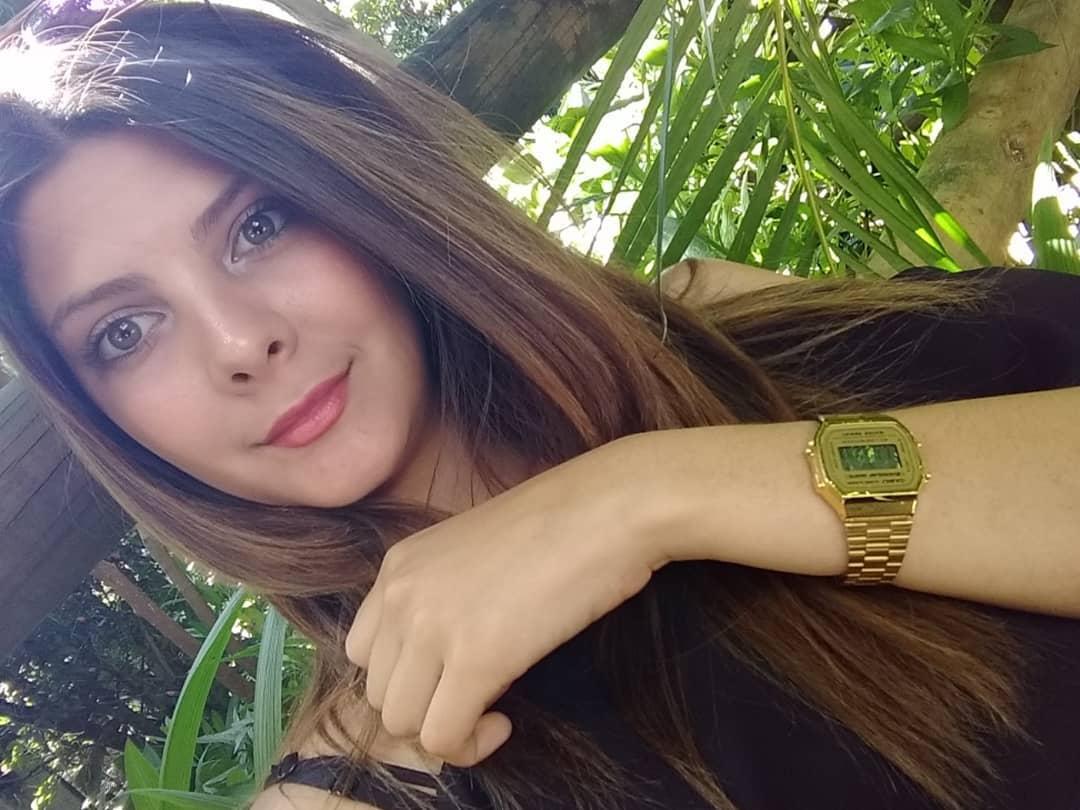 natalia manriquez, miss grand colombia 2020. - Página 2 45714811