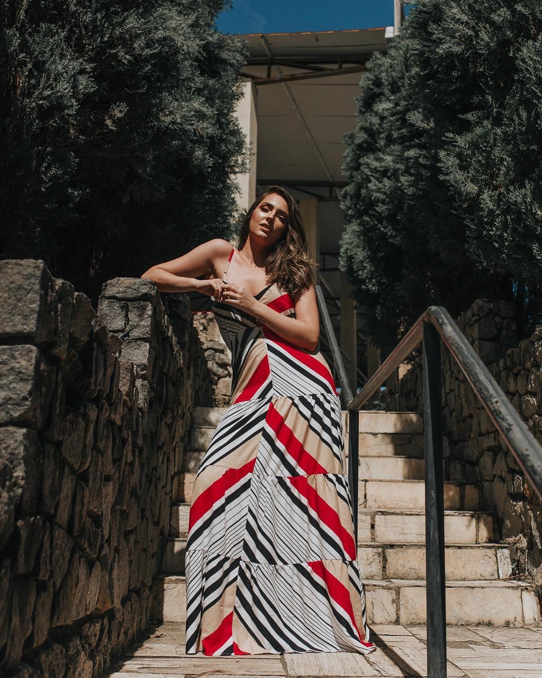 thaina castro, top 10 de miss brasil universo 2019. 45857310