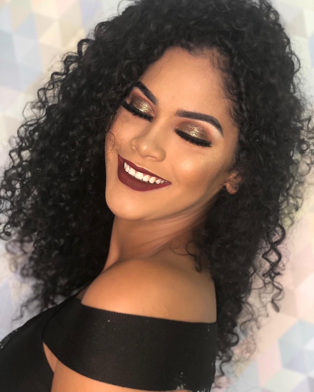 roberlania viana, candidata ao miss piaui 2019. 45949910